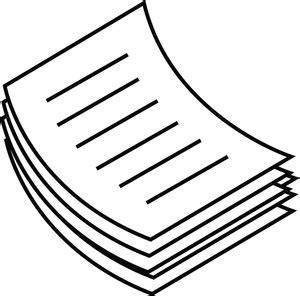 White Oleander Essay Examples Kibin