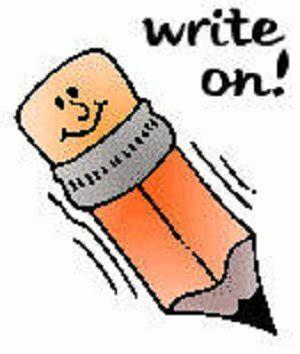 White oleander literary essay